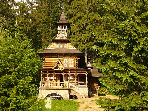 igreja-madeira.jpg