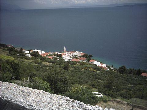 croacia-costa-2.jpg