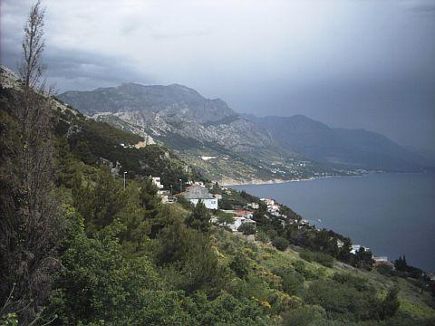 croacia-costa-3.jpg