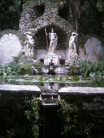 jardim-croacia.jpg
