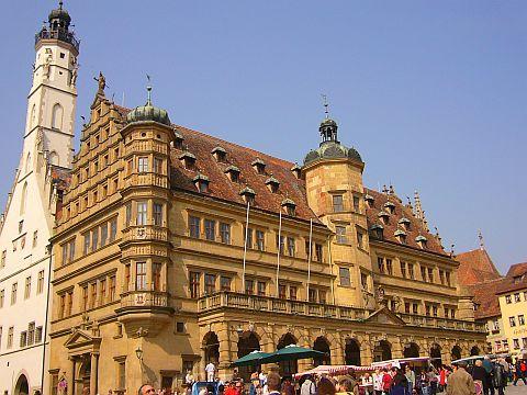 rothenburg4.jpg