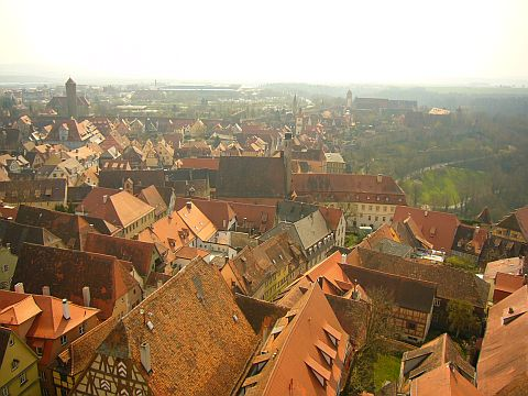 rothenburg5.jpg