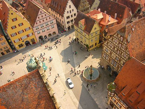 rothenburg6.jpg
