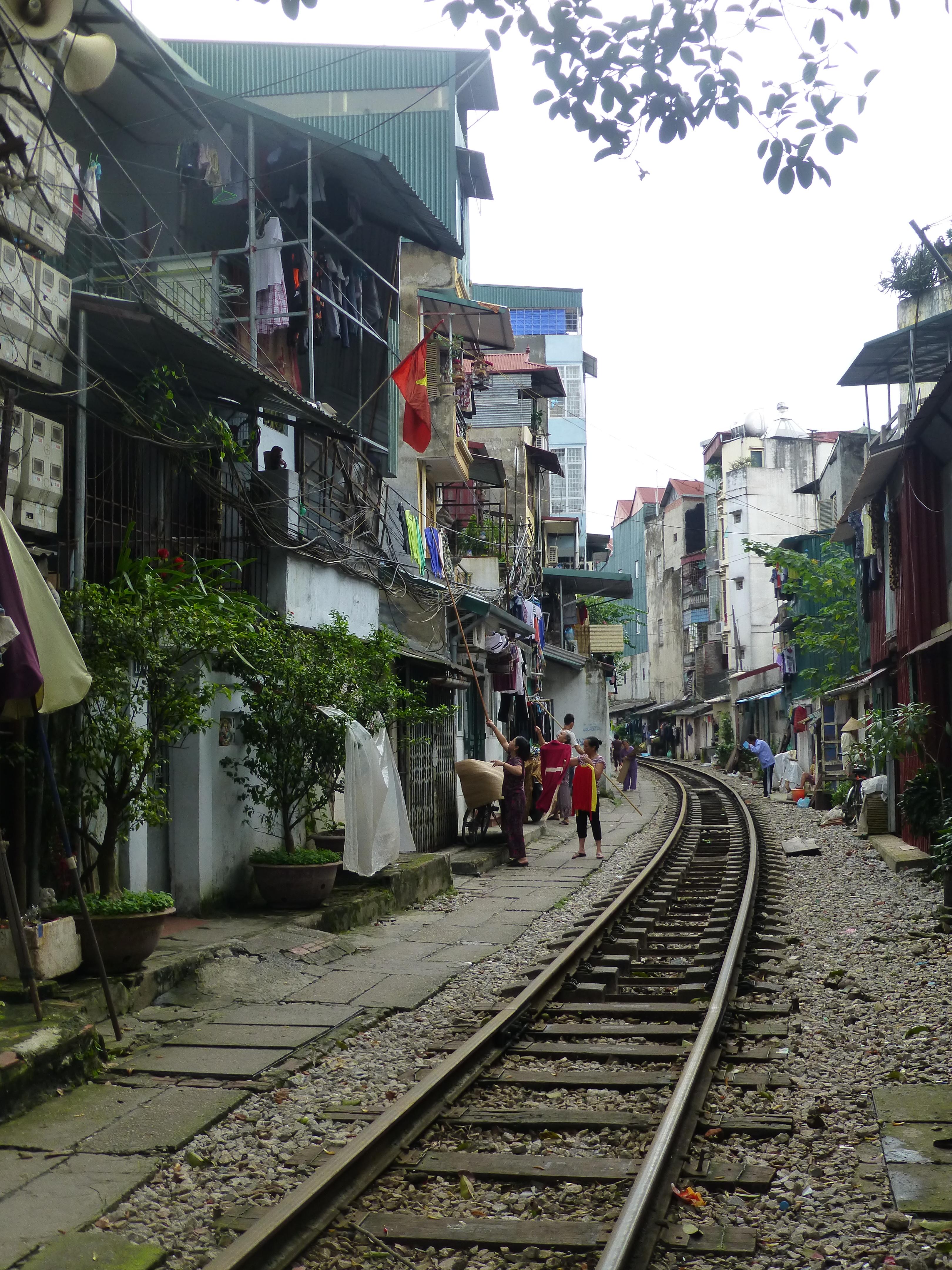 Hanoi e Baía de Halong – 10 melhores momentos